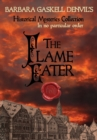 Image for The Flame Eater