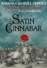 Image for Satin Cinnabar