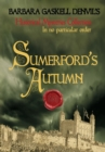 Image for Sumerford's Autumn