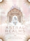 Image for Astral Realms Crystal Oracle