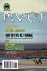 Image for Pivut : Climate Change