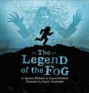 Image for The Legend of the Fog