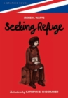Image for Seeking refuge