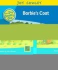 Image for Barbie's coat: Level 13 : Level 12