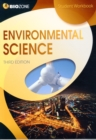 Image for Environmental Science : Student Workbook