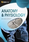 Image for Anatomy & Physiology : Student Workbook