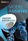 Image for Anatomy & Physiology Model Answers