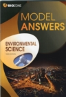 Image for Environmental Science Model Answers