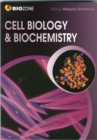 Image for Cell Biology & Biochemistry Modular Workbook