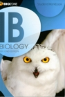 Image for IB Biology Student Workbook