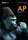 Image for AP Biology 1 : Student Edition