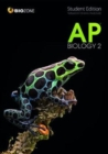 Image for AP Biology 2 Student Edition - second edition