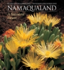 Image for Namaqualand: A Succulent Desert