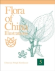 Image for Flora of China Illustrations, Volume 5 - Ulmaceae through Basellaceae
