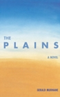 Image for The Plains