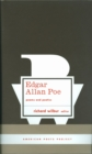 Image for Edgar Allan Poe: Poems and Poetics : (American Poets Project #5)