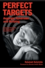 Image for Perfect Targets : Asperger Syndrome and Bullying - Practical Solutions for Surviving the Social World