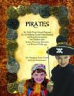 Image for Pirates : An Early-years Group Program for Developing Social Understanding and Social Competence for Children with Autism Spectrum Disorders and Related Challenges