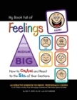 Image for My Book Full of Feelings : How to Control and React to the Size of Your Emotions
