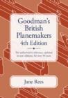 Image for Goodman's British planemakers