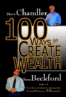 Image for 100 Ways to Create Wealth