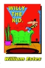 Image for Willy the Kid