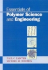 Image for Essentials of Polymer Science and Engineering
