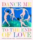 Image for Dance Me to the End of Love
