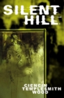 Image for Silent Hill : Dying Inside