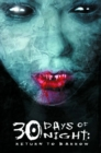 Image for 30 Days Of Night: Return To Barrow