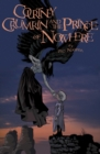 Image for Courtney Crumrin and the Prince of Nowhere