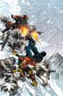 Image for G.I. Joe : v. 1 : Special Missions
