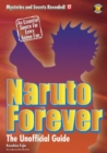 Image for Naruto forever  : the saga continues