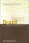Image for Brazil 2001