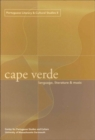 Image for Cape Verde