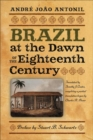 Image for Brazil at the dawn of the eighteenth century