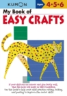 Image for My Book of Easy Crafts