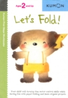 Image for Let's Fold!