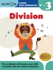 Image for Grade 3 Division