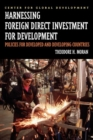 Image for Harnessing foreign direct investment for development  : policies for developed and developing countries