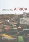 Image for Emerging Africa : How 17 Countries are Leading the Way