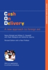 Image for Ca$h on dEURliver[yen symbol]: a new approach to foreign aid