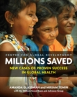 Image for Millions Saved  : new cases of proven success in global health