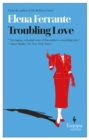 Image for Troubling love