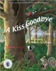 Image for A Kiss Goodbye