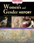 Image for Women's and gender history