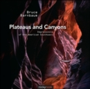 Image for Plateaus and canyons  : impressions of the American Southwest