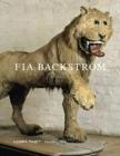 Image for Fia Backstrèom