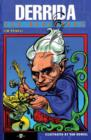 Image for Derrida for beginners