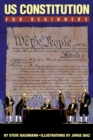 Image for US Constitution for beginners